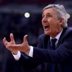 11 Cambios de Entrenador entre los 16 Equipos No Descendidos de la Liga ACB