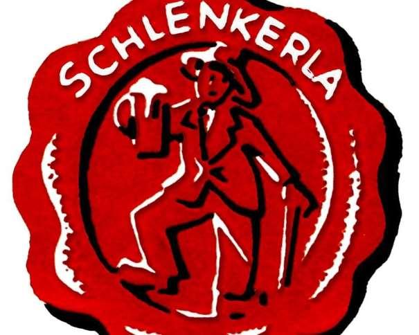 Logotipo de la Cervecera Schlenkerla (Bamberg, República Federal de Alemania, Bundesrepublik Deutschland) Foto: FaceBook
