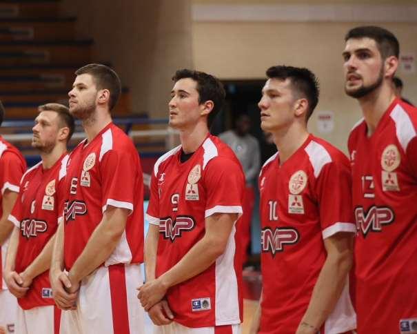 Košarkaška liga SRB  @KLSrbije