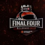 @EuroLeague Final Four 2018: Semifinales (Fenerbahçe – Žalgiris y CSKA – Madrid)