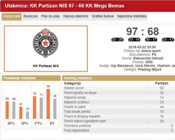 kls.rs