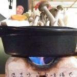 Shuwa Shuwa, el Primer Sake Bar de Madrid (Restaurante Japonés, Sukiyaki, Wagyu)