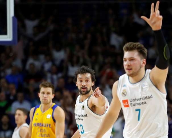 ACB Photo / Á. Martínez