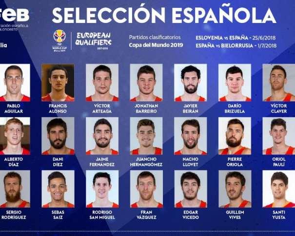 seleccionbaloncesto.es