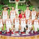 8 Medallas de Oro Derrotadas por 1 de Bronce (Clasificación FIBA, FEB, MVP)
