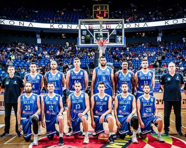 FIBA-2018-Greece-China-World-Cup-2019-Qu