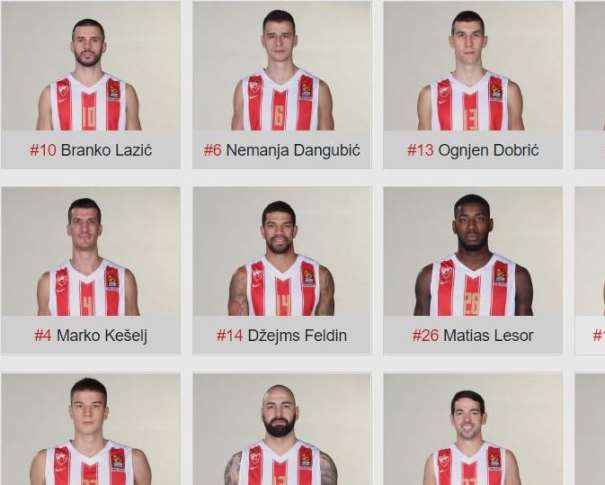 kkcrvenazvezda.rs