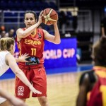 Décima Final Consecutiva (FEB) @FIBA U20 Women's European Championship