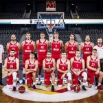 Croatia made it to the second round, still can dream about World Cup (@FIBAWC)