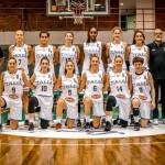 #SelFemU16 FEB 2018: Semifinales contra la Invicta República Italiana (MVP)