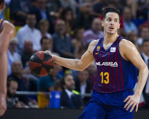 ACB Photo/V. Salgado
