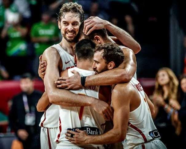 facebook.com/pg/EuroBasket