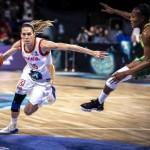 #SelFem FEB 2018: A Cuartos de Final (#FIBAWWC @FIBA, MVP, #MunFem)