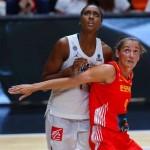 "#SelFem FEB 2018 ""de 16"": Segunda Victoria (#FIBAWWC @FIBA, Ouviña MVP)"