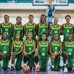 #SelFem FEB 2018: Primera Derrota (#FIBAWWC @FIBA, MVP, #MunFem)