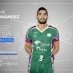 """ACB: Resultados """"Paralelos"""" a los de la @EuroLeague (Victorias, Derrotas y MVP)"""