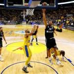 @EuroLeague: Victoria del Invicto Madrid y Derrota del Gran Canaria (MVP)