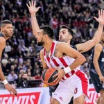 "@olympiacosbc knows how to play against Madrid, first loss for ""Madridistas"""