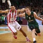 @EuroLeague: Cuarta Victoria, Segunda Consecutiva, del Gran Canaria (MVP)