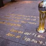 #CopaACB 2019: Los Minutos de los Jugadores del Barcelona, del Campeón (MVP)