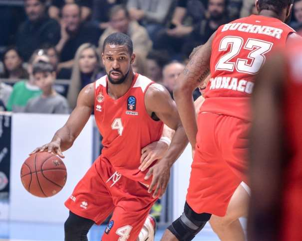 eurocupbasketball.com (Photo Partizan)