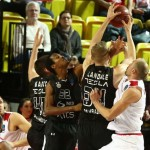 @EuroCup: @PartizanBC returned the break, @ASMonaco_Basket saved advantage