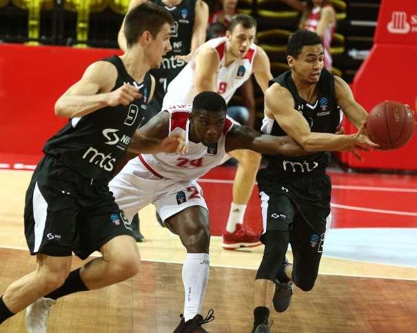 eurocupbasketball.com (Photo Monaco)