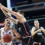 @RytasVilnius was better than @PartizanBC in the @EuroCup Top 16 opener (MVP)
