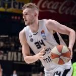 @ABA_League: @PartizanBC 76 – 67 @KKBuducnostVOLI (Landale, MVP)