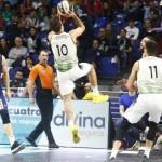 #CopaACB: Madrid – Joventut (Segunda Semifinal) y 2 Nuevos Candidatos a MVP