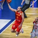 #SelMas FEB: Finalizada la Clasificación (#MunMas 2019, @FIBAWC, @FIBA)