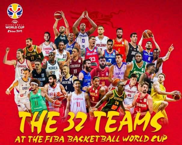 facebook.com/FIBAWC/
