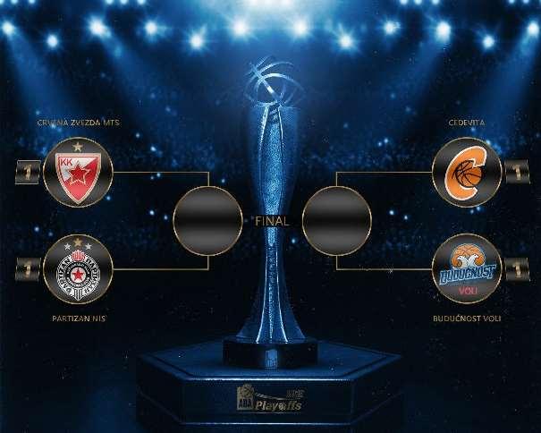 twitter.com/ABA_League