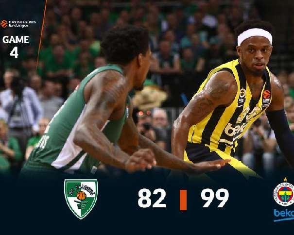 twitter.com/EuroLeague
