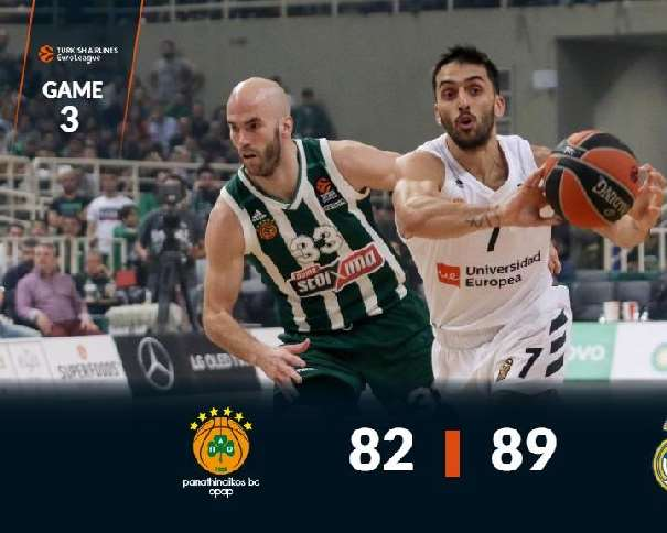 twitter.com/EuroLeague