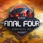@EuroLeague Final Four 2019: Efes o CSKA (Campeón), ¿Larkin o de Colo? (MVP)
