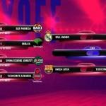 Playoffs ACB 2019: Madrid, Barcelona y Zaragoza, los 3 Primeros Semifinalistas