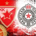 Basketball League of Serbia (@KLSrbije): Final @kkcrvenazvezda – @PartizanBC