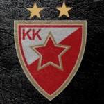 Basketball League of Serbia (@KLSrbije): @kkcrvenazvezda is the Champion