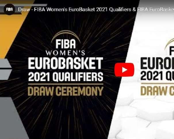 @FIBA (YouTube)
