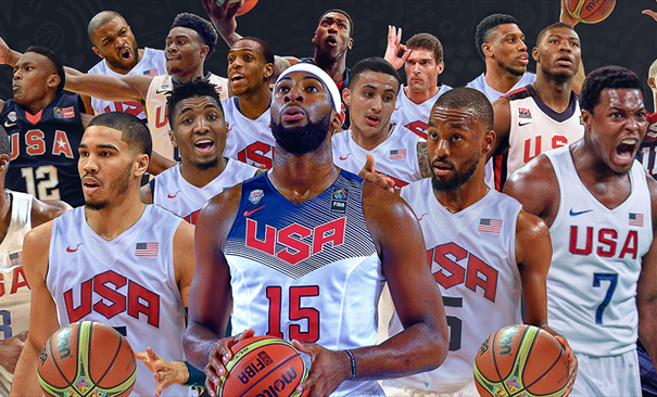 fiba.basketball/es/basketballworldcup/2019/team/USA
