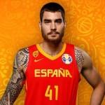 #SelMas FEB @FIBA: Definidas las Semifinales con 2 Selecciones Europeas (MVP)