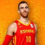 #SelMas FEB @FIBA: Quinta Victoria, contra la Gran Favorita (MVP Claver, Wuhan)