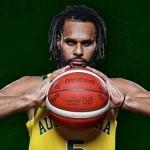 #SelMas FEB @FIBA: Previa Semifinales (MVP Ricky, Mills, Baynes, Ingles, Claver)