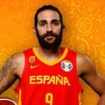 #SelMas FEB @FIBA: Segunda Medalla de Oro (MVP Ricky, Quinteto Ideal Marc)