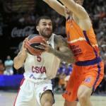 @EuroLeague 2019-20: Primera Jornada (3 Victorias ACB) y Top 10 MVP Candidates
