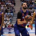ACB: MVP y Quinteto Ideal tras 14 Jornadas, a 3 de la Clasificación para la Copa