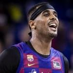 Liga ACB: Tercera Jornada, 2 Equipos Invictos (sólo 1 de la @EuroLeague) y MVP