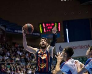 ACB Photo / T. Ruibal