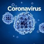 """Coronavirus (COVID-19): Datos Actualizados tras 10 días de """"Arresto Domiciliario"""""""
